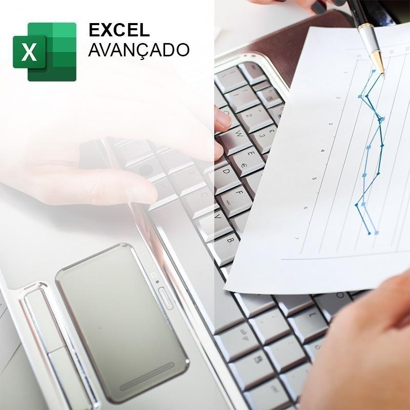 O Microsoft Excel é uma poderosa ferramenta de folhas de cálculo. As suas funcionalidades podem ser utilizadas em quase todas as atividades profissionais. As folhas de cálculo permitem criar tabelas, calcular e analisar dados, relacionar folhas e outras tantas funções. Quando bem dominado o MS Excel permite a realização de tarefas com maior exatidão e rigor.  Poderá criar relatórios, gráficos, projeções e análises estatísticas.